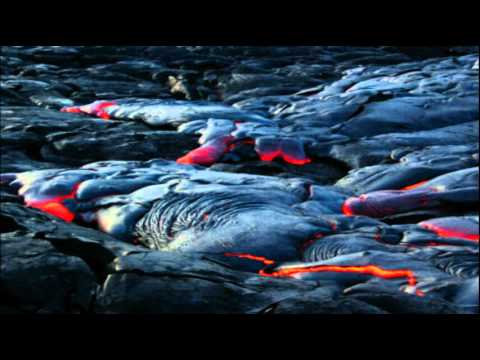 Poema Arcanus - Stone and Magma (Telluric Manifesto)