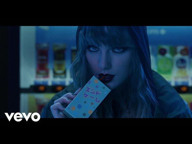Taylor swift end game lyrics genius lyrics stopboris Images
