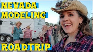 Video: Nevadas Wonderhussy has advice for backcountry