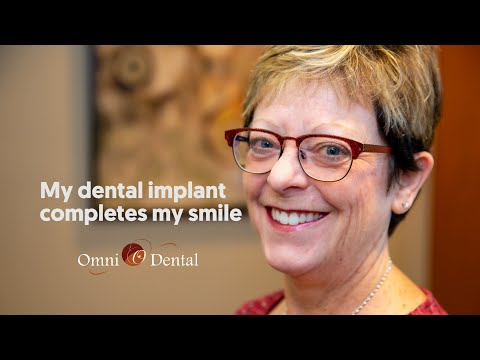 i-no-longer-have-pain-after-my-dental-implant---rennie's-testimonial