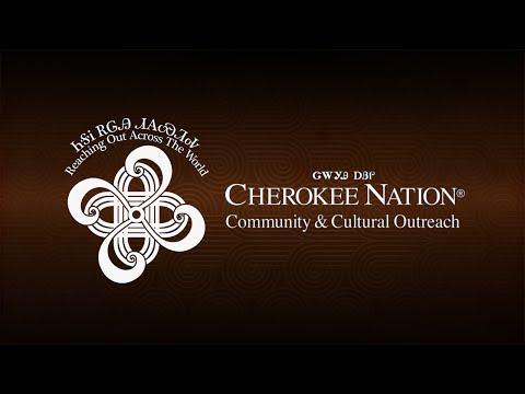 Southeast Textiles and 18th Century Trade Era Cherokee Clothing