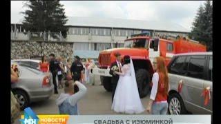 Почти 400 человек эвакуировали из иркутского ЗАГСа из-за подозрительного предмета