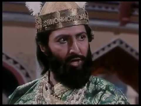 31 Rana Sanga, Ibrahim Lodhi and Babur