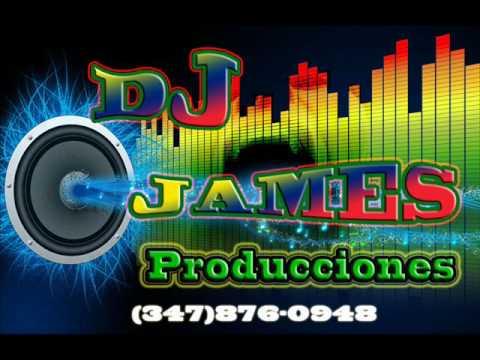 Electro 2017 Dj James & Dj Alejandro