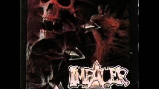 Impaler - Charnel Deity (Full Album) 1992