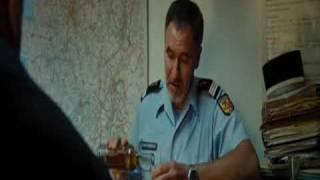 le missionnaire, scene des gendarmes