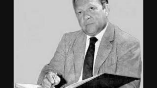 Nde ratypykua - Jose Asunción Flores