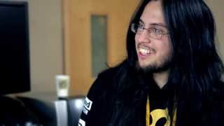 Dignitas Imaqtpie | Hairy Situation | This is HyperX (Ep. 14)
