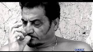 Sodoma - La scissione di Napoli 1x01 - Film Completo Italiano