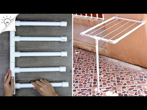 3 Easy PVC