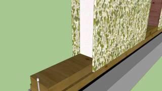 Наглядное видео по сборке домов из СИП панелей на цементной основе(Посетите наш сайт: http://xn----8sbadm2alnked9d.xn--p1ai/, 2016-04-26T03:47:25.000Z)