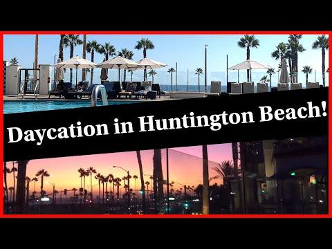 The Waterfront Beach Resort Huntington Beach | Bill Gates Ri