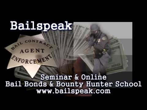 Jobs for Ex Cops Federal Agents Retired Law Enforcement