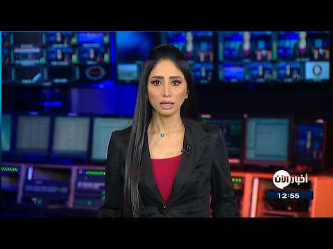 موجز أخبار الواحدة - بث مباشر  - نشر قبل 3 ساعة
