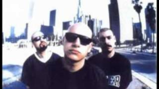 Download Psycho realm - Narcos y pericos MP3 song and Music Video