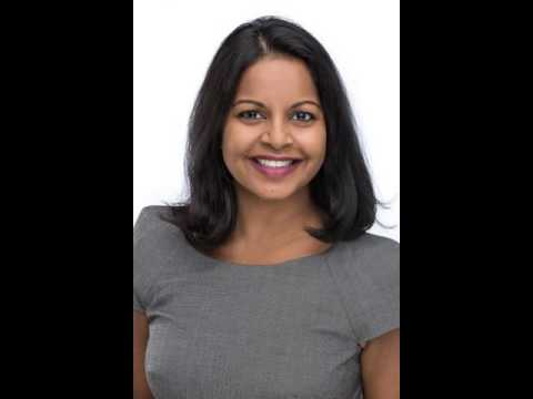 4S1F 23 Mohanalakshmi Rajakumar: Expat Dilemmas