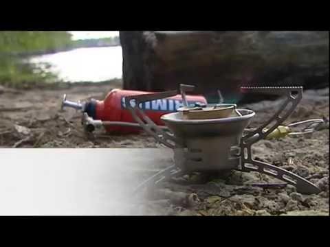 Outdoorküche Camping Berlin : Kaufberatung kocher und outdoorküche youtube