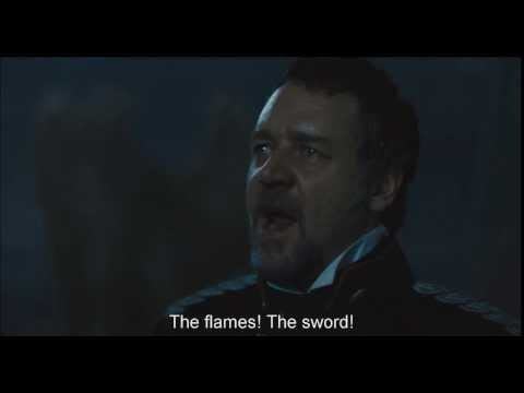 Les Misérables 2012) 1080p mkv Stars  Javert§ (with subtitles)