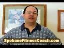 Spokane Fitness Secrets - Personal Trainer Spokane