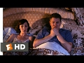 My Man Is a Loser (2014) - A Couple That Cries Together Scene (5/11) | Movieclips
