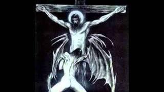 gevurahel   sasstia, la hembra demonio
