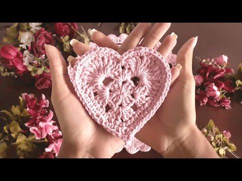 Porta Copo de Crochê #ElizabethAtelierCrochê #Crochê #MesaPosta