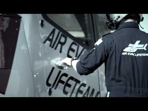 AE 7 - Jackson, TN, Providing ACCESS