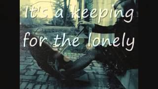 Soledad  Westlife W  Lyrics)