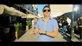 Geo si Gyuliano - E ceru-ntunecat (Official full HD )
