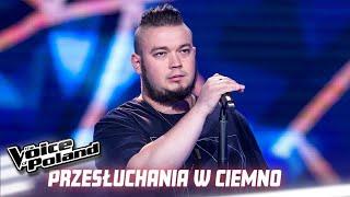 Download lagu Jakub Zajączkowski -