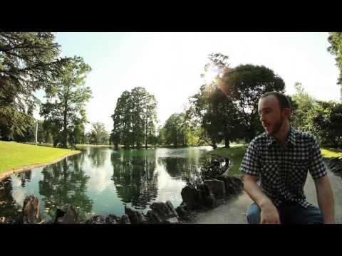 Bower F3.5 8mm Fisheye Review