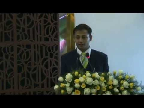 Pallavi Hotels & Resorts - 18th Anniversary