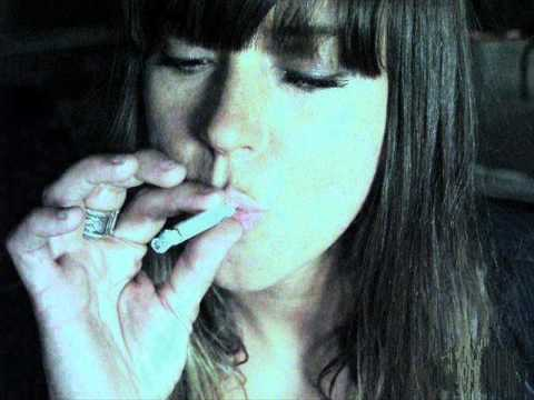 Cat Power - Wonderwall