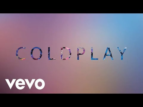 Coldplay ft The Chainsmokers  - Look What You Made Me Do (New Song 2017)