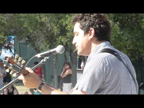 AJ Croce sings Jim Croce