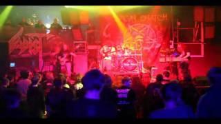 SERDCE - Voices Inside Me (live 2010-10-25).avi