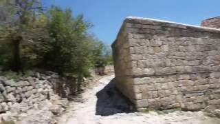 видео Балкон для хозяйственных целей
