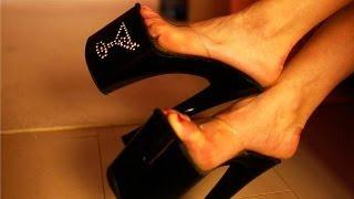 german prostituierte prostituierte online buchen