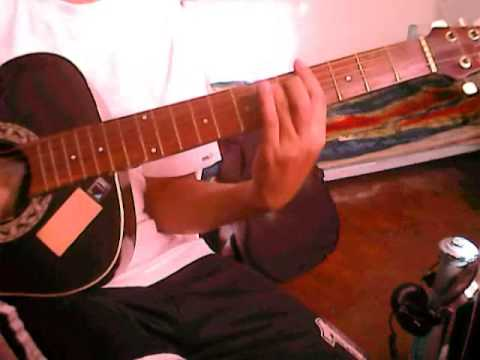 Marry Your Daughter Brian Mcknight Guitar Cover