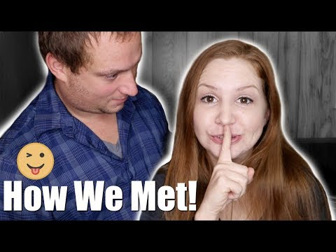 first contact email online dating