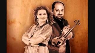 Maria Buza & George Patrascu - C-o haina veche si rupta