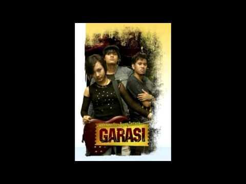 Free Download Garasi, Hilang (acoustic) Mp3 dan Mp4