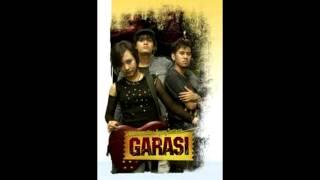 Garasi, Hilang (acoustic)