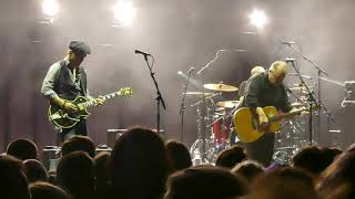 The Pixies - In The Arms of Mrs. Mark of Cain - Live at The Apollo, Manchester 18.9.19