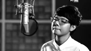 Vết Mưa - Vũ Cát Tường  [Official MV] lyrics video