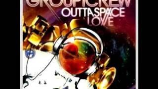 Watch Group 1 Crew Need Your Love video