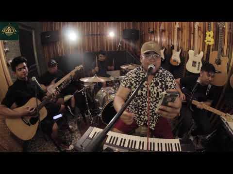 Mundo   (c) IV of Spades   #AgsuntaSongRequests ft. Daniel Ombao