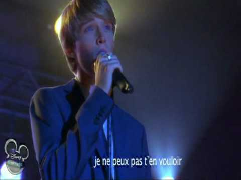 Sterling Knight - What You Mean To Me