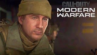 CALL OF DUTY: MODERN WARFARE (2019) #07 - WIĘŹNIOWIE!   Vertez   1440p
