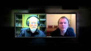 Master Trader Reveals His Secret - 5 Forex Masters Interview Russ Horn